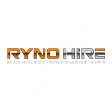 Excavators Hire | Equipment Dry Hire | R