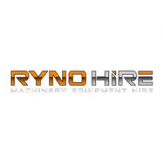 Excavators Hire | Equipment Dry Hire | R