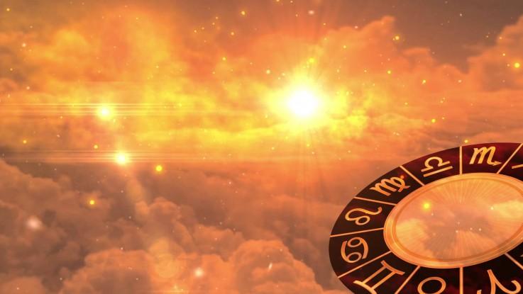 Vedic Astrologer ...