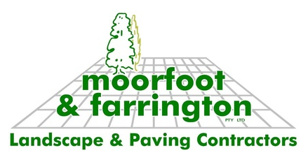 Moorfoot & F ...