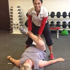 Best Strength Training in Melbourne