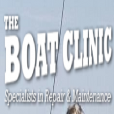 The Boat Clinic