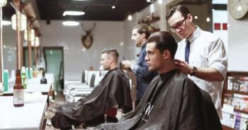 Fitzroy Barber | Best Barber Melbourne | Biba Academy