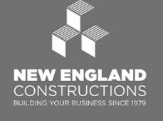 New England Cons ...