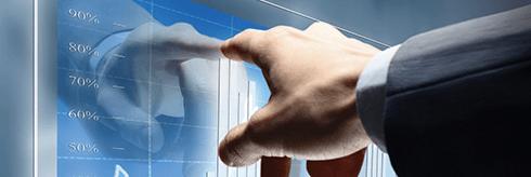 Paraphrasing Matters | Best Online Paraphrasing Service at Low Price