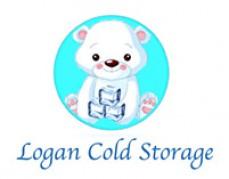 Logan Cold Stora ...