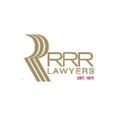 Affordable Conveyancing Services in Northcote - RRR Lawyers