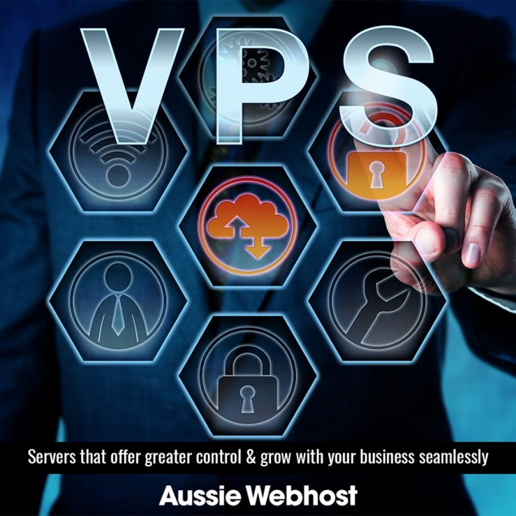 Cheap And SecureVirtual Private Server
