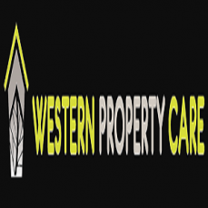 Western Property ...