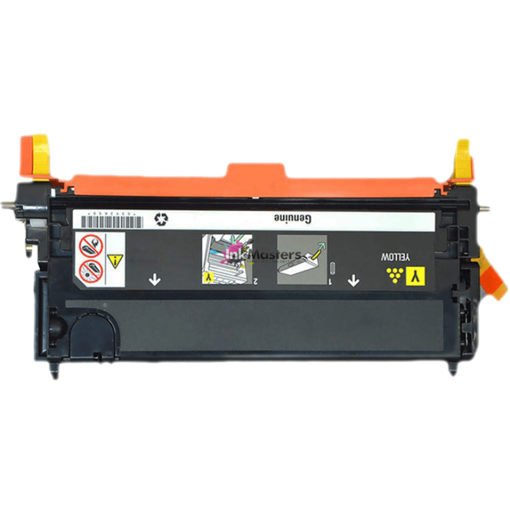 Ink masters – All kinds of printer acces