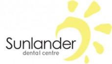 Sunlander Dental ...