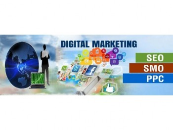 Increase your Sales and Revenue by Digital Marketing