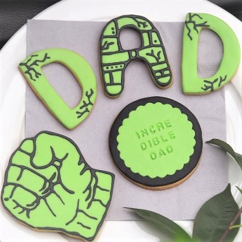 Order Unique Gifts for Father's Day