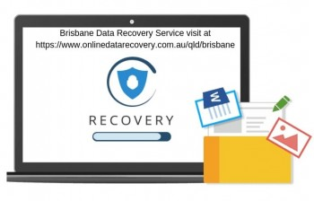 How to recover your all important data