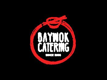 Baywok Catering
