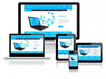 Best Static Website Design in Sydney