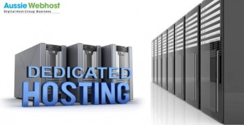 Why go for Dedicated server hosting ?