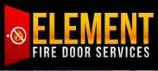 Element Fire Doors Services