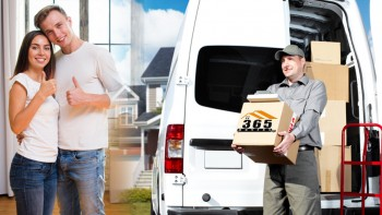 Furniture Mover in Australia