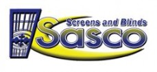 Sasco Screens and Blinds