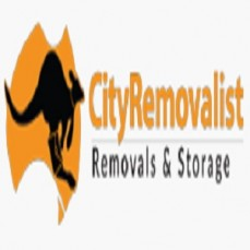 City Removalist