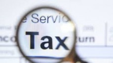 Get the Online Tax Preparation Services