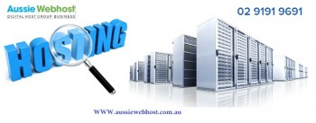 The best Affordable Dedicated Servers Ho