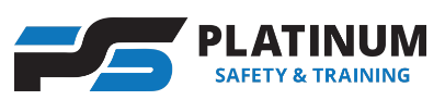 Platinum Safety  ...