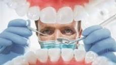 Affordable denta ...