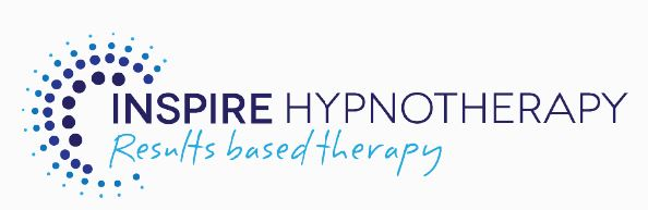 Inspire Hypnotherapy