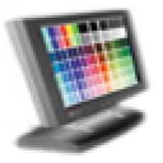 Microsoft Power BI – Excel Reporting
