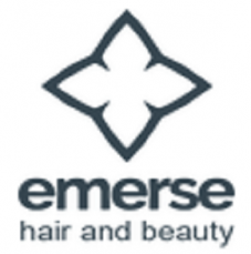 Emerse Hair and  ...