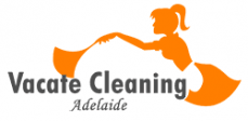 Exit Cleaning Adelaide