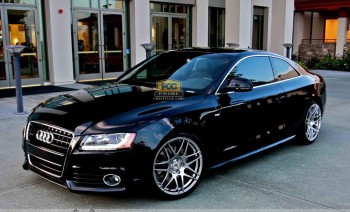 Limo Hire Melbourne Airport Transfer