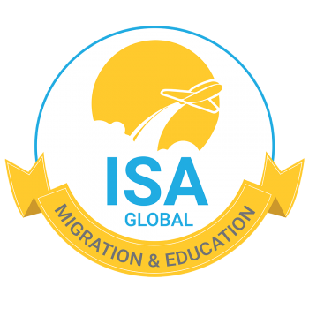 Apply For Student Visa 500 | ISA Migrations