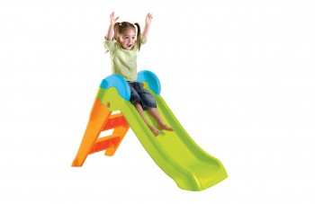 Let Your Kids Enjoy Outdoors with Our Ke