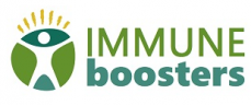Immune Boosters - How to boost immune system
