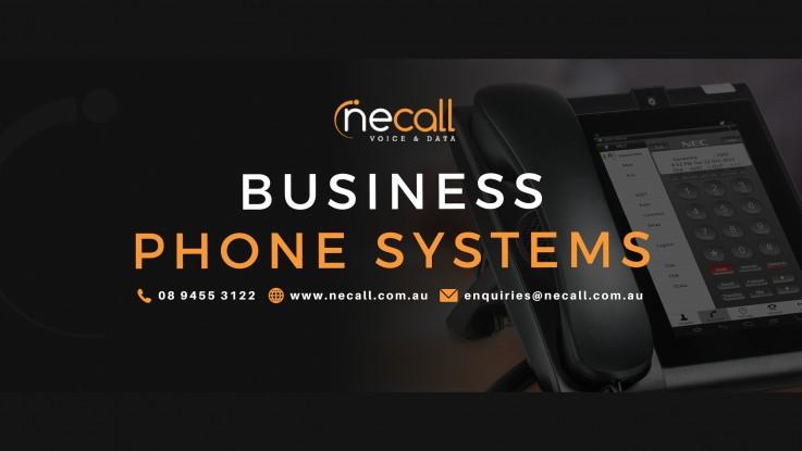 Business Telepho ...