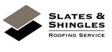 Tiled roof repairs adelaide