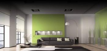 Home Interior Decorators in Perth