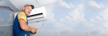 Airconditioning Service in Adelaide