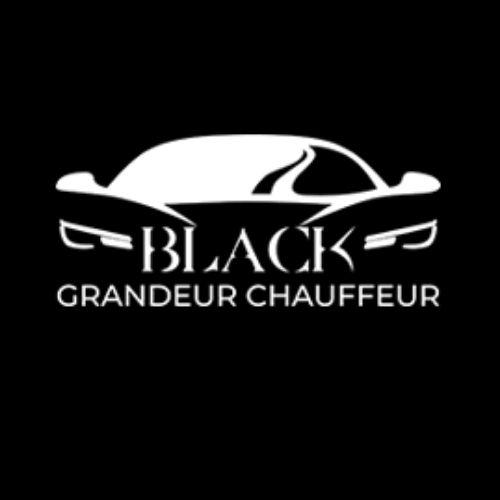 Luxury Car Hire  ...