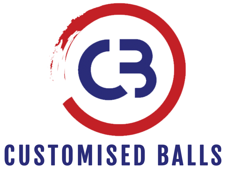 Promotional AFL Balls from Customised Ba