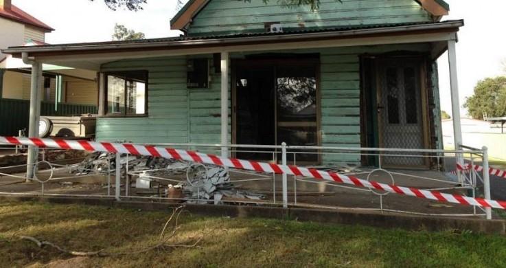 Asbestos Removal ...