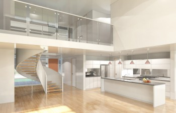 Custom Home Design in Perth   0447177115