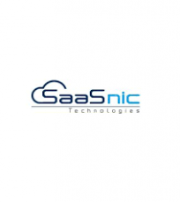 Saasnic Salesforce Development & Consult