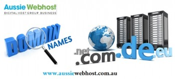 Reliable & Affordable Domain Name Regist