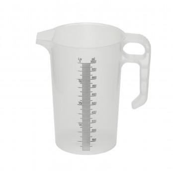 Measuring jugs Australia for best pourin