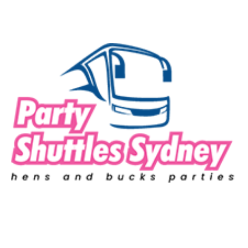 Party Bus Hire S ...