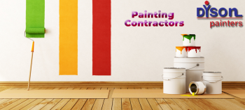 Best Painting Contractors in Hobart, Australia